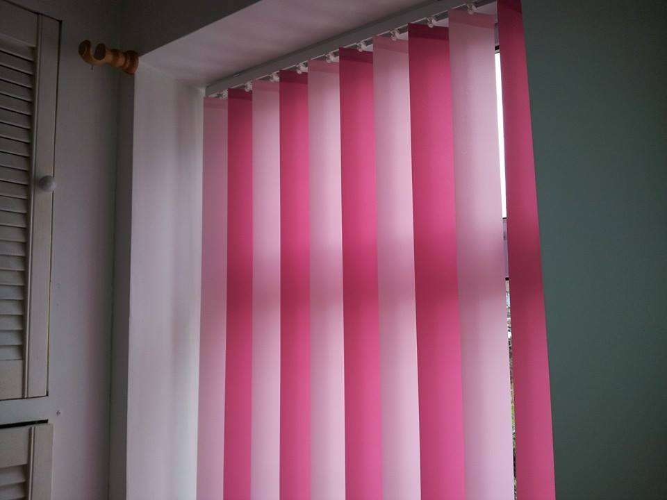 blinds roller chiltern mills candy resized blind blackout pink