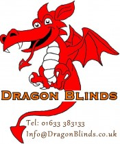 Dragon Blinds
